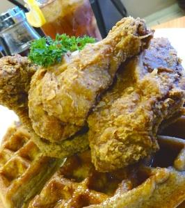 ChickenNWaffles